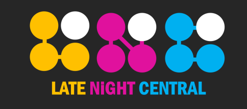 late-night-central-dots-compound-logo-2