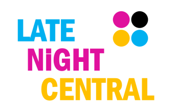 late-night-central-dots-full-logo-2